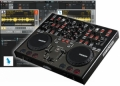 Reloop Digital Jockey2 Interface Edition 222611 demo ex